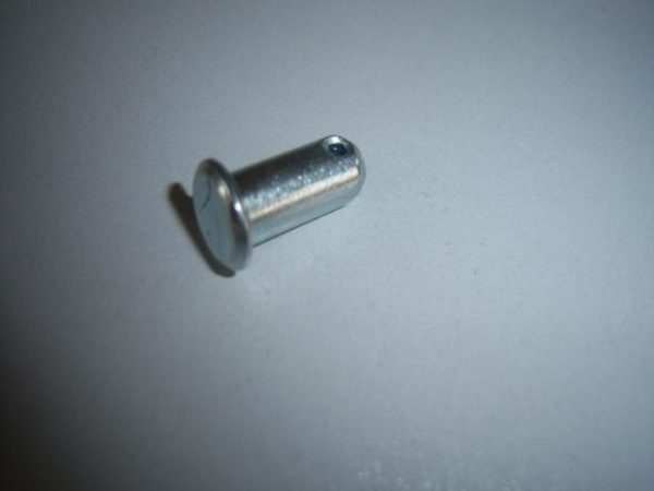 Kreidler pennetjes voor indirect overbreng mechaniek