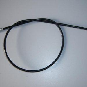 Kreidler kilometer teller kabel 85 cm