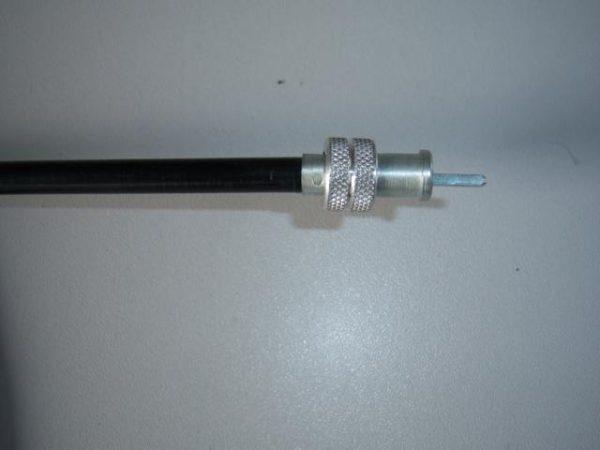 Kreidler kilometer teller kabel 95 cm