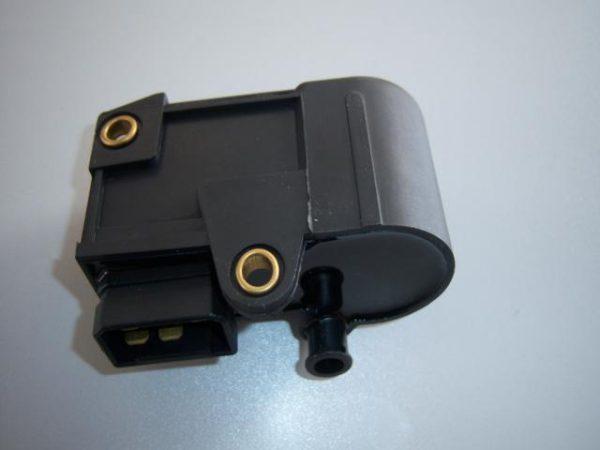 Kreidler CDI Bobine voor Electronische Bosch ontsteking