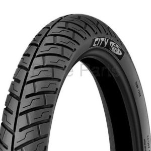 Michelin City Pro Buitenband 17 x 2.75 inch