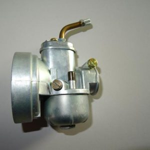 Kreidler 19mm carburateur model Bing