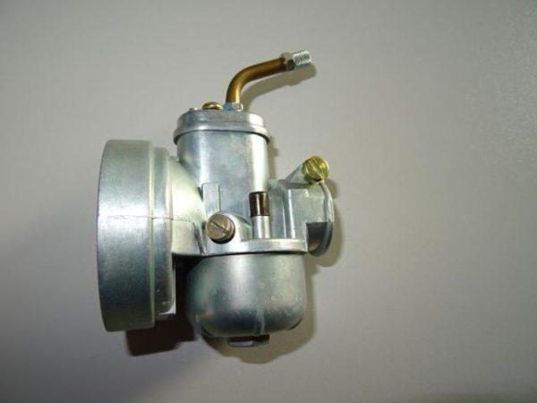 Kreidler 19mm carburateur model Bing