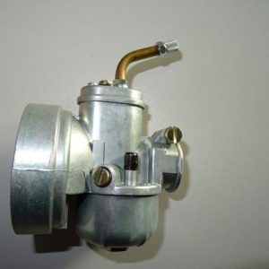 Kreidler 15mm carburateur model Bing
