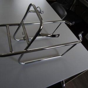 Kreidler bagage drager model 1967-1972