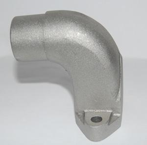 Kreidler 20 mm spruitstuk