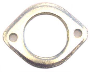 Kreidler uitlaatflens 32 mm