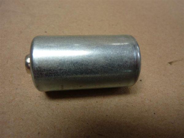 Condensator hoog model voor Bosch ontstekingen