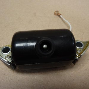 Bobine voor Bosch ontstekingen