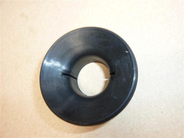 Kreidler bougiedop rubber