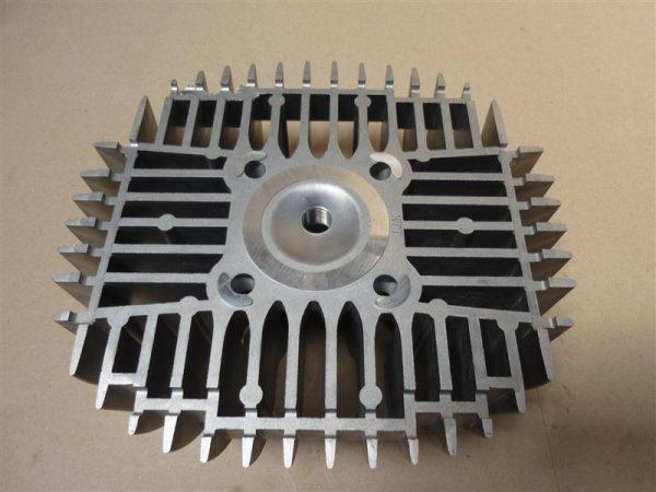 Kreidler Super Breitwand cilinderkop 60 cc van het merk KT