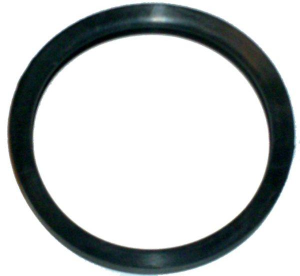 Kreidler rubber voor koelvin geforceerde koeling
